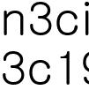 ESC STUDIO / 이에스씨스튜디오 / Denim pocket blazer