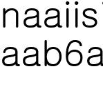 more than dope / 몰댄돕 / Mesh windbreaker (black)